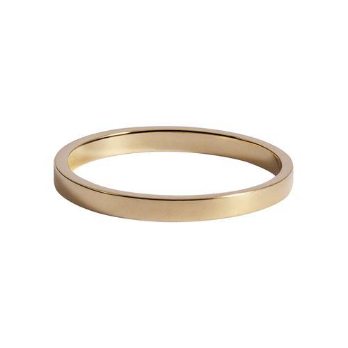 anel-liso-ouro-amarelo