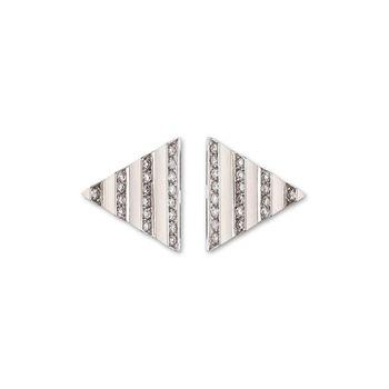 Brinco-facetado-triangulo-ouro-branco-diamantes