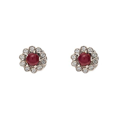brinco-florzinha-ouro-rosa-rubis-diamantes