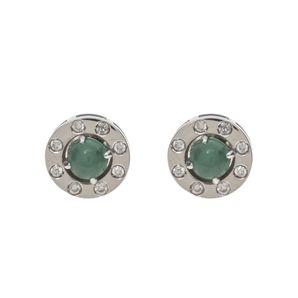 brinco-mini-atitude-ouro-branco-esmeraldas-diamantes