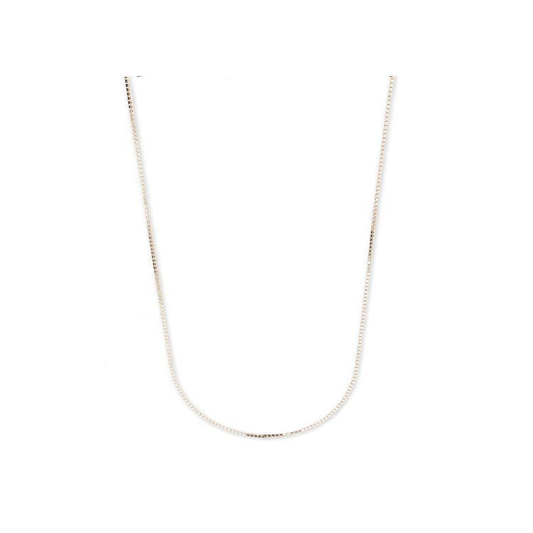 corrente-veneziana-ouro-rosa-65cm