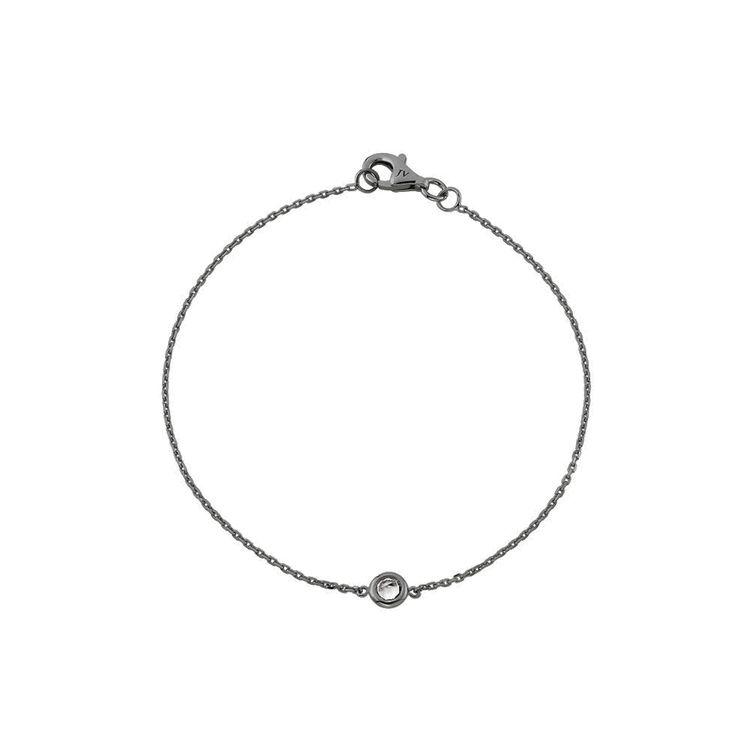 pulseira-charm-ouro-branco-rodio-negro-safira