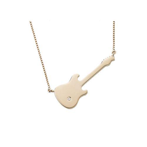 colar-guitarra-ouro-rosa