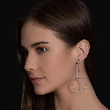 brinco-circulo-voyeur-ouro-branco-diamantes-modelo