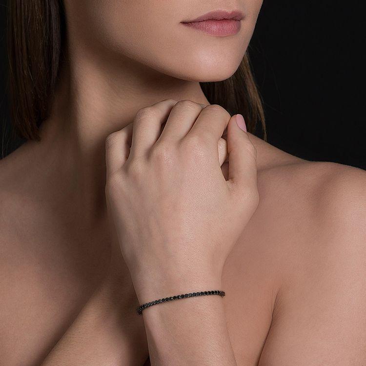 pulseira-voyeur-ouro-branco-rodio-negro-diamantes-negros-modelo