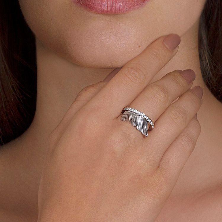 anel-love-ny-franja-diamantes-ouro-branco-modelo