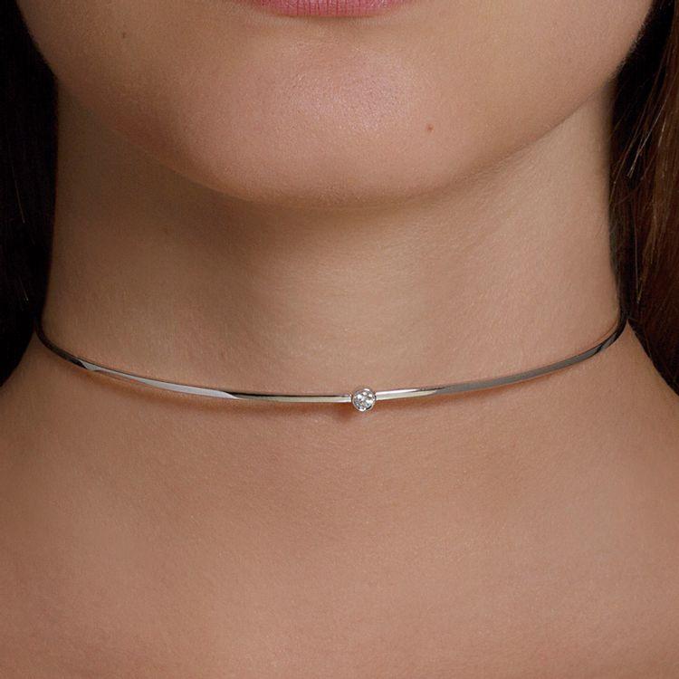 choker-love-ny-ouro-branco-diamante-modelo