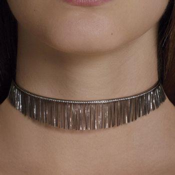 choker-love-ny-francja-ouro-branco-rodio-negro-diamantes-modelo