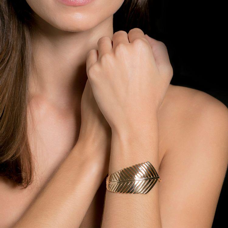 pulseira-tropical-prata-ouro-rosa-diamante-modelo