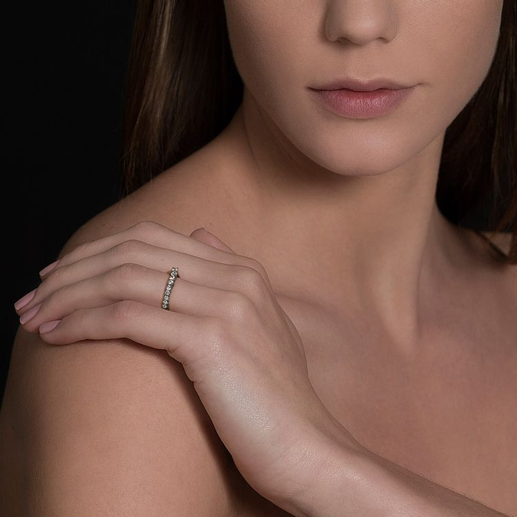 anel-cometa-ouro-branco-rodio-negro-diamantes-modelo