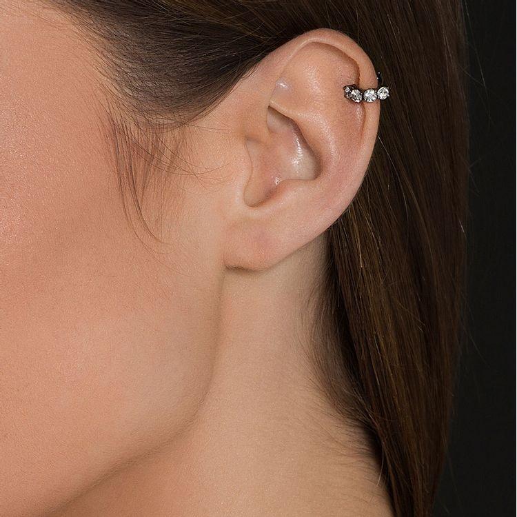 piercing-ouro-branco-rodio-negro-diamantes-pressao