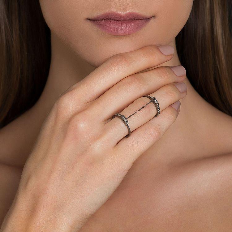 anel-algema-ouro-branco-rodio-diamantes