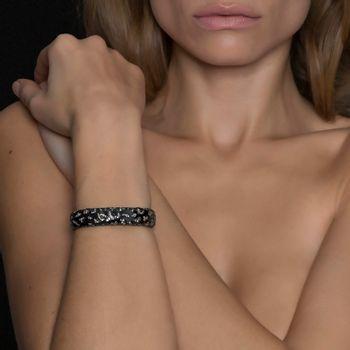 pulseira-glam-leopard-ouro-branco-rodio-negro-diamantes