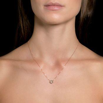 colar-fresadinho-aberto-ouro-rosa-diamante-modelo