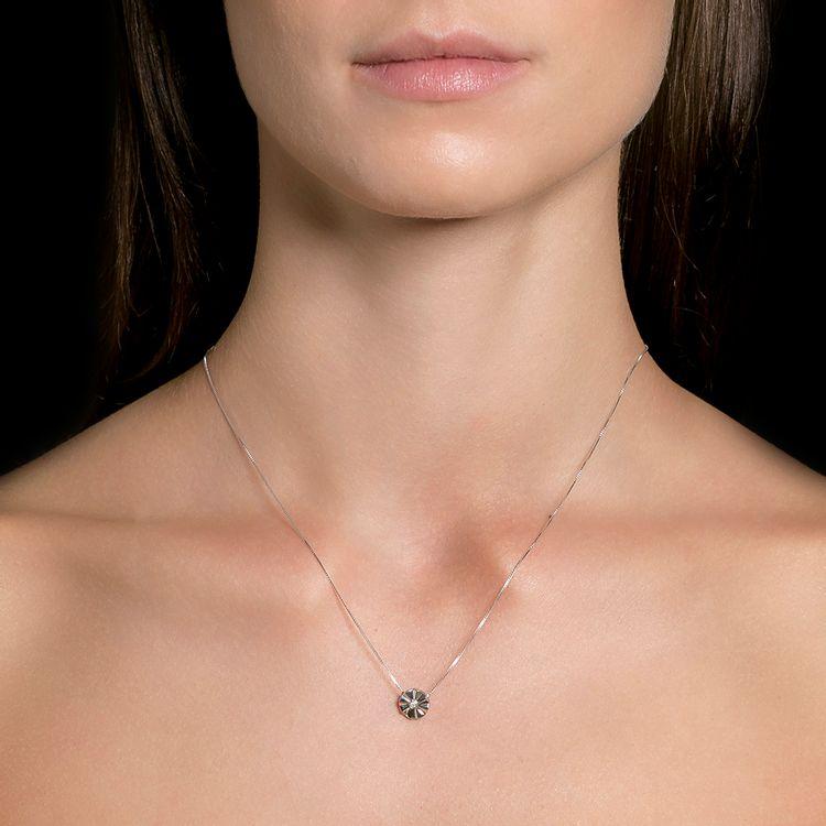 colar-fresadinho-ouro-branco-diamante-modelo