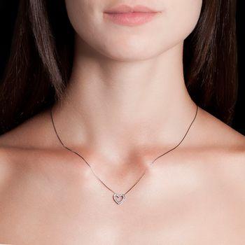 colar-coracao-ouro-branco-rodio-negro-diamantes-modelo