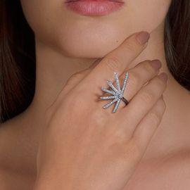 anel-star-diamond-ouro-branco-diamantes-rodio-negro