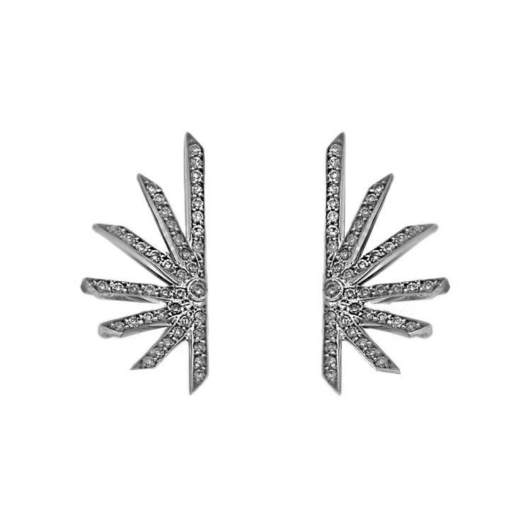 brinco-star-diamond-ouro-branco-diamantes-