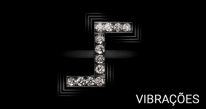 vibracoes