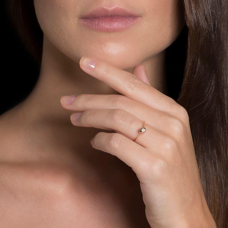 anel-first-diamond-ouro-rosa-diamante-modelo