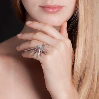 anel-star-ouro-branco-diamante-modelo