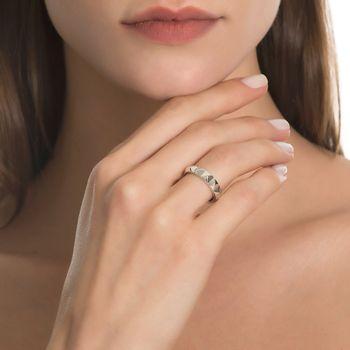 anel-fetiche-ouro-branco