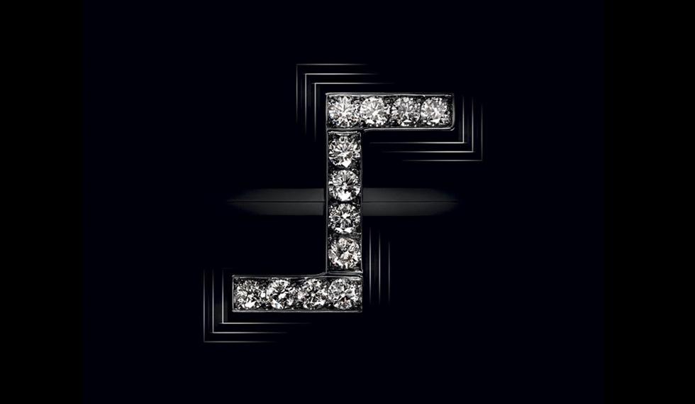 img 3