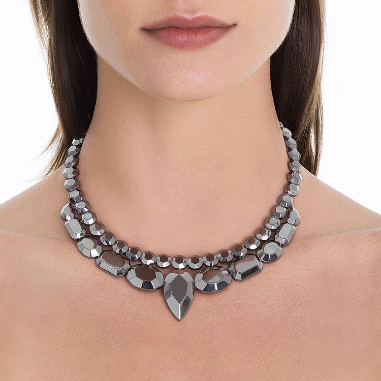 maxi-colar-marie-antoinett-prata-rodio-negro