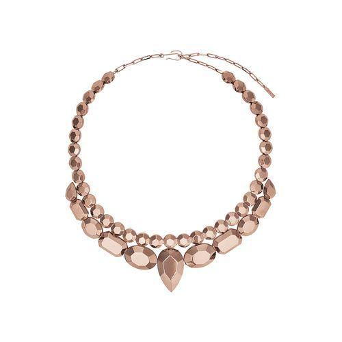 maxi-colar-marie-antoinette-prata-vermeil-ouro-rosa