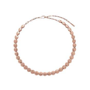 riviera-marie-antoinette-prata-ouro-rosa