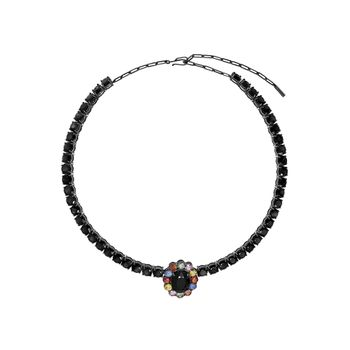 colar-marie-antoinette-ouro-rodio-negro-safiras