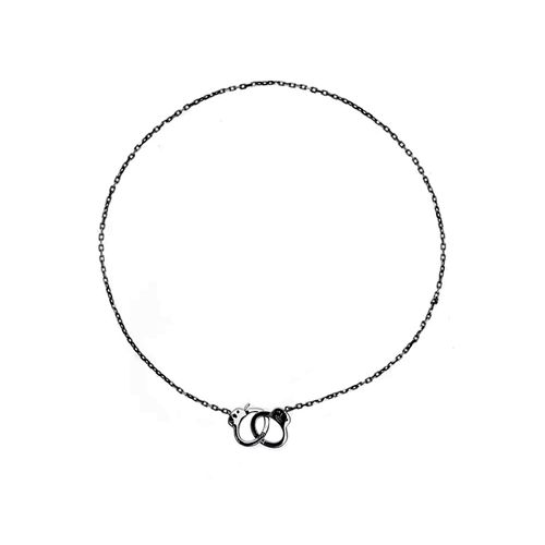 algeminha-P-ouro-branco-rodio-negro-pulseira-diamantes