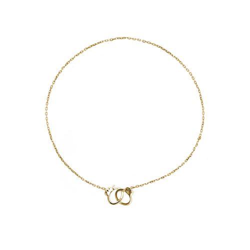 algeminha-P-ouro-amarelo-pulseira-diamantes