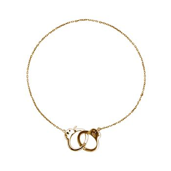algeminha-M-ouro-rosa-pulseira-diamantes