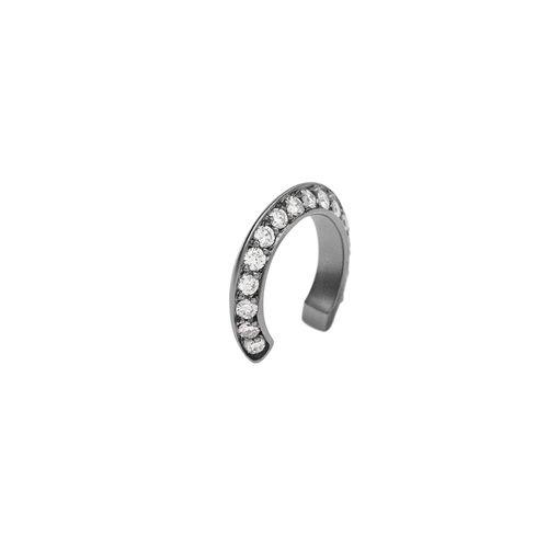 piercing-style-mid-ouro-branco-rodio-negro-diamantes