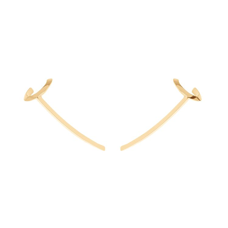brinco-style-ouro-amarelo-life-style