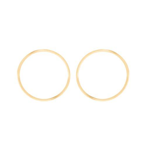 brinco-argola-style-g-ouro-amarelo-life-style