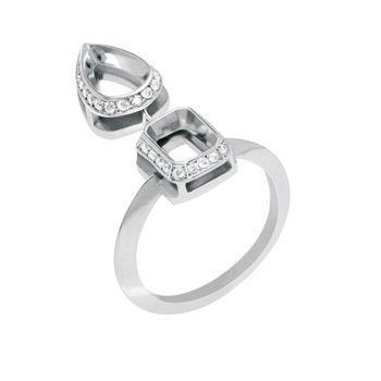 anel-duo-style-ouro-branco-diamante-life-style