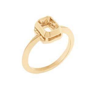 anel-square-ouro-amarelo-life-style
