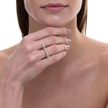 anel-line-ouro-branco-diamantes