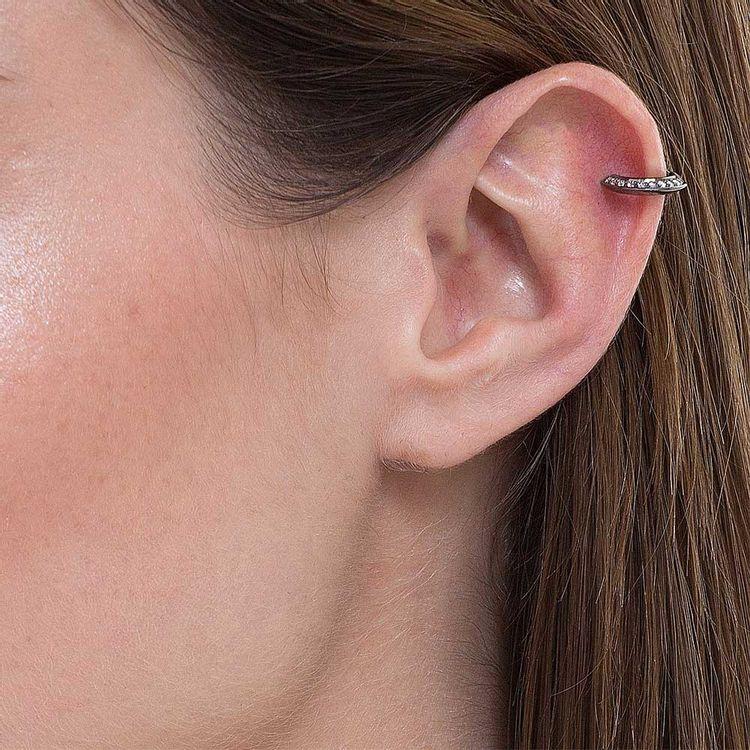 piercing-style-clips-ouro-branco-rodio-negro-diamantes
