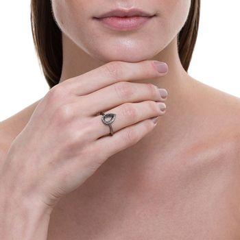 anel-drop-ouro-branco-rodio-negro-diamantes