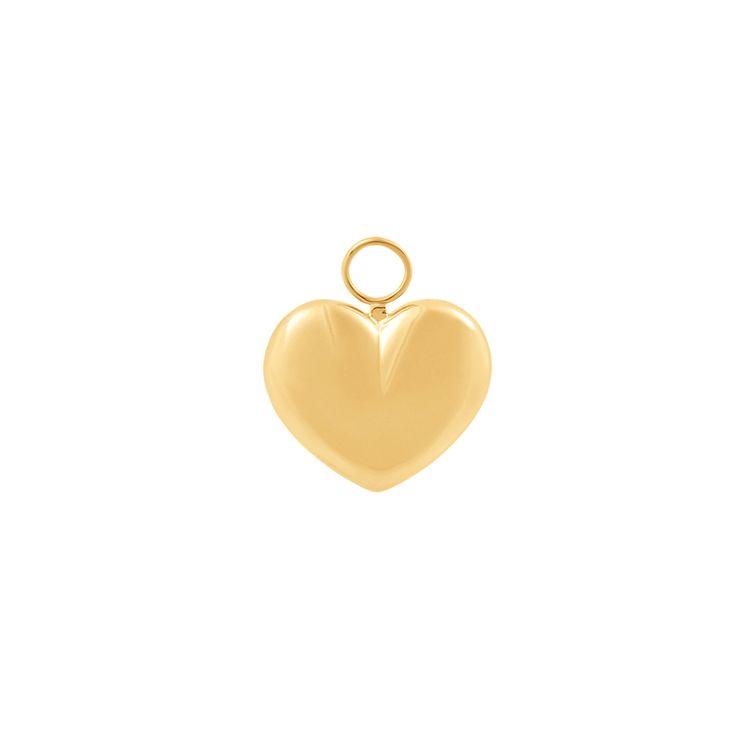 pingente-coracao-prata-ouro-amarelo-p
