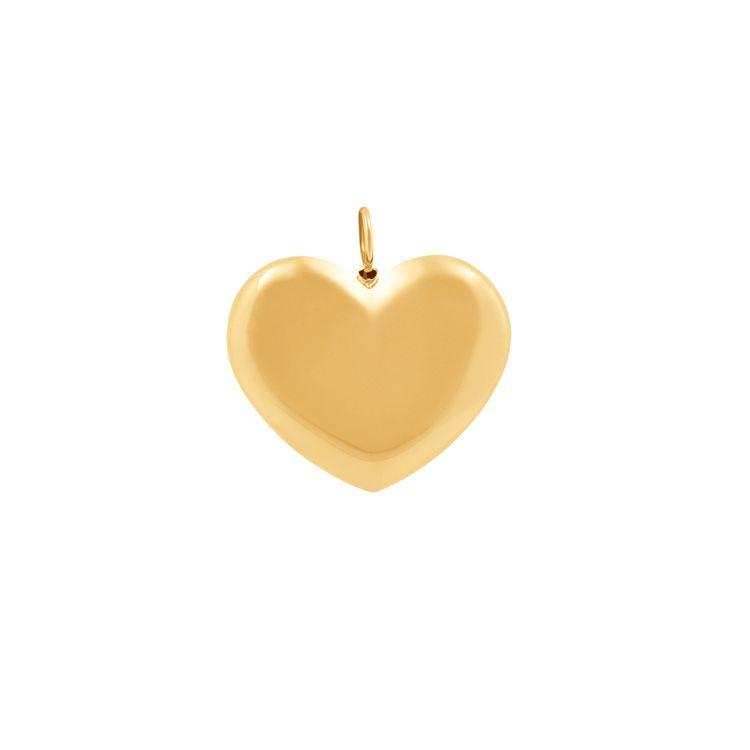 pingente-coracao-prata-ouro-amarelo-g