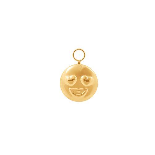pingente-apaixonado-prata-ouro-amarelo-p