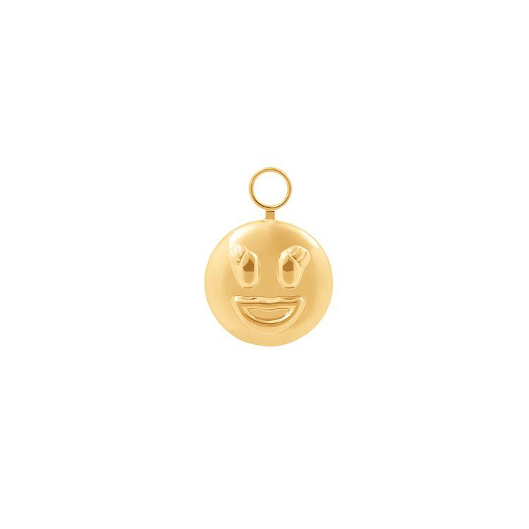 pingente-sorriso-prata-ouro-amarelo-p