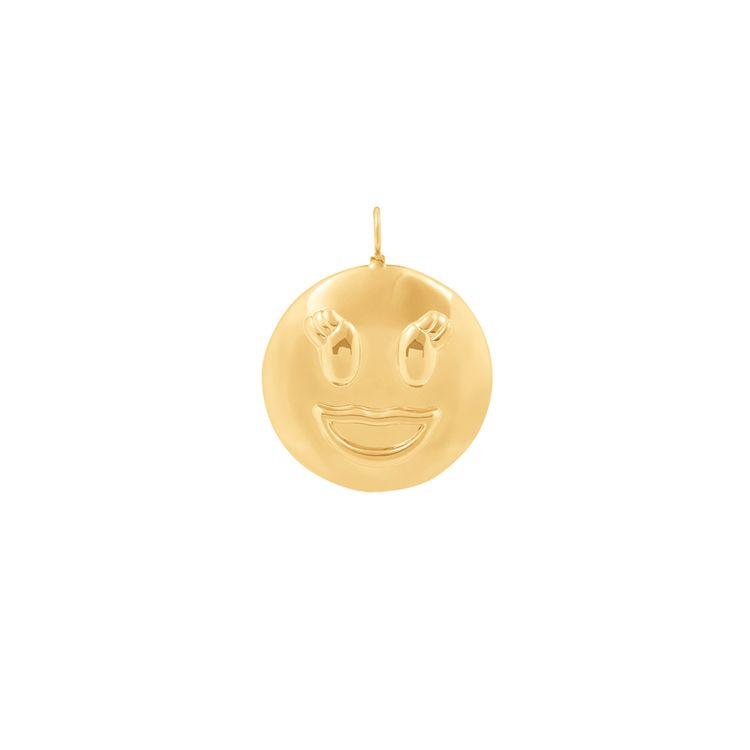 pingente-sorriso-prata-ouro-amarelo-g