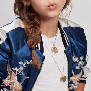 pingente-beijo-pop-kids