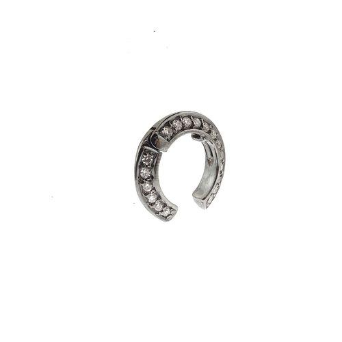 piercing-style-mid-rodio-negro-diamantes-life-style-mola