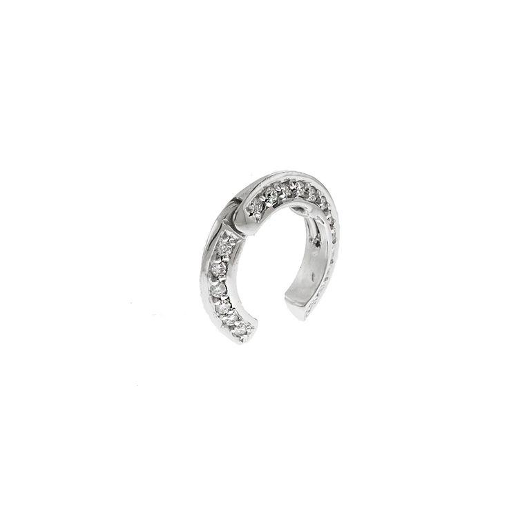 piercing-style-mid-ouro-branco-diamantes-life-style-mola